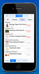 app building class 8 agenda apps to help students stay organized webopedia