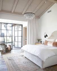 Oneroom by One Room Challenge Week 1 Bedroom Decor Gold Designs