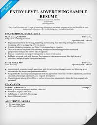 C Level Resume Examples by Free Resume Samples Free Cv Template Download Free Cv Free Resume