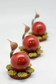 cuisine mol馗ulaire facile recette cuisine mol馗ulaire 28 images la cuisine mol 233