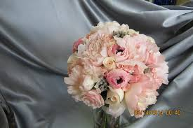 florist dallas a and a woman floral design flowers dallas tx weddingwire