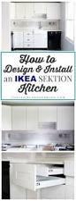 best 25 ikea kitchen diy ideas on pinterest ikea kitchen