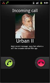 Meme Urban - dopl3r com memes incoming call urban ii most recent message