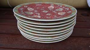 chinese rice bowls gumtree australia free local classifieds