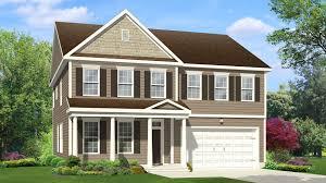 house plans com 120 187 graystone reserve chesapeake homes