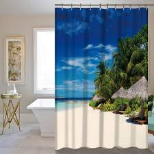 popular picture curtain buy cheap picture curtain lots from china