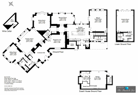 floor plan u2013 john lennon u0027s former kenwood home u2013 wood lane st
