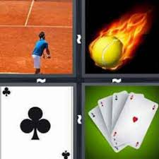 4 pics 1 word answers u0026 cheats the complete guide