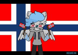 Flag Meme - wave your flag meme by neonexo on deviantart