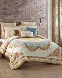 3 piece versailles comforter set comforters bedding bed u0026 bath