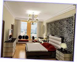 house designers salas modenas for you houzz