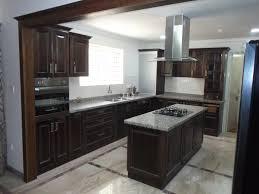 modular kitchen designs chennai kitchen modern kitchen design