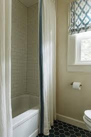 Tan And Blue Curtains Tan Trellis Curtains Design Ideas