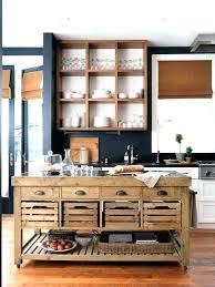 small kitchen islands for sale rustic kitchen island west elm kitchen islands on sale kitchen