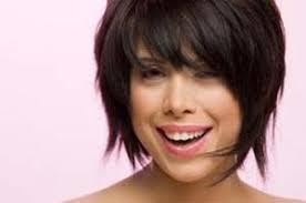 quelle coupe pour cheveux ã pais coiffure cheveux épais ma coiffurefemme fr
