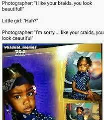 Whats Memes - whats brackin blood meme by coolbeans03 memedroid