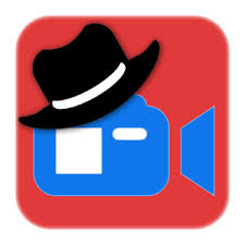 secret recorder pro apk svr secret recorder android apps on play