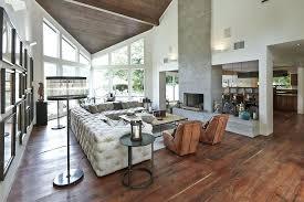 living room soho gyro w weightloss