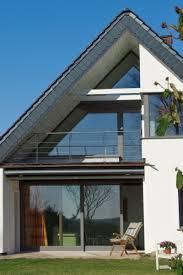 Ein Haus Zu Kaufen Fenster U0026 Türen Archive Das Eigene Haus