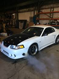 99 04 mustang kit for sale 1 000 hp turbo kit for 99 04 mustang 94mm ford