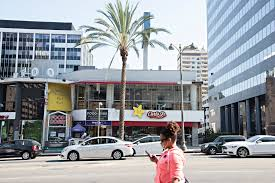 why aren u0027t paychecks growing a burger joint clause offers a clue