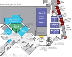 hotel maps for icc2017 events u2013 icc 2017