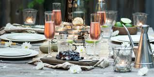 formal dinner table settings u0026 dining etiquette guide