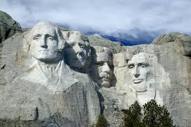 mt rushmore golden circle tours u2013 let us know where you want to go u2026