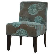 small bedroom chairs wayfair
