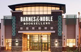 investor wants barnes u0026 noble to sell itself dispatch tribunal