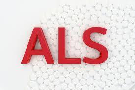 muskelschwäche beine symptome amyotrophe lateralsklerose muskelschwäche