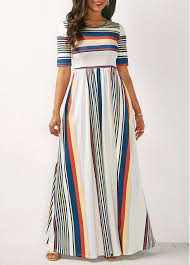 maxi dresses online cheap maxi dresses online for sale