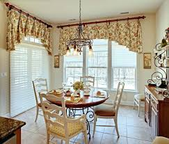 dining room drapery ideas bright curtains modern for dining room designs formal curtain
