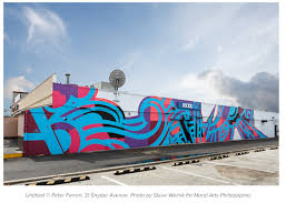 Mural Arts Philadelphia by My Muse Mural Arts Philadelphia U2013 The International Muralist