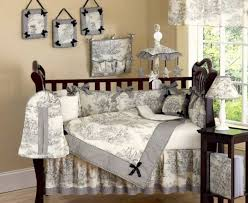 bedding set custom nursery linens from suite baby beautiful