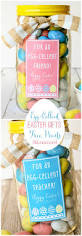 Easter Gift Ideas by Egg Cellent Easter Gift Idea