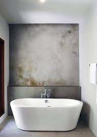 bathroom wall pictures ideas best 25 concrete bathroom ideas on concrete shower
