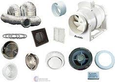 xpelair illumi shower light timer bathroom extractor fan kit 100mm