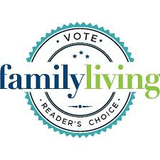 Family Living Magazine  Home  Facebook