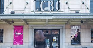 100 lcbo thanksgiving hours the lcbo strike threat proves