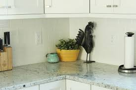 interior decoration in kitchen how to decorate a kitchen without losing countertop space