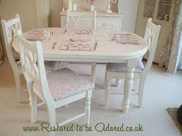 Shabby Chic Cheap Furniture by Wonderful Traditional Furniture Cheap Shab Chic Furniture Tampa