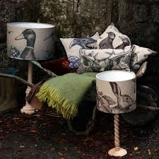 home decor products lulu klein interiors