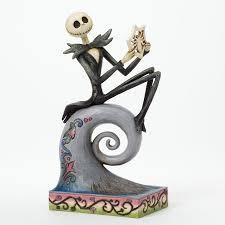 disney halloween figurines nightmare before christmas