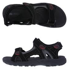 31 innovative rugged outback womens sandals u2013 playzoa com