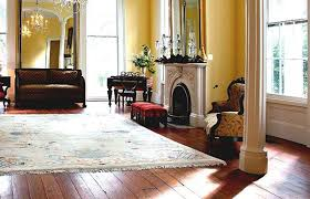 antique hardwood flooring photos