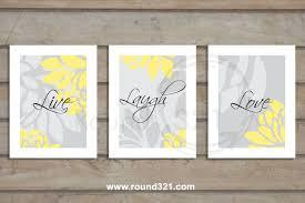 yellow and grey bathroom decorating ideas fashionable yellow and grey bathroom decor fresh design free