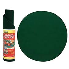 waterproof tree stand mat 71cm 28 green co