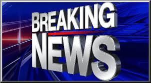 Latest Entertainment Gossip and Photos | Celebrity US Top News | Breaking NewsLatest Entertainment Gossip and Photos | Celebrity US Top News | Breaking News  Latest Entertainment Gossip and Photos | Celebrity US Top News | Breaking News  Latest Entertainment Gossip and Photos | Celebrity US Top News | Breaking News