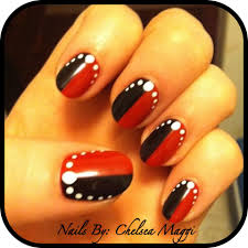 hypnotic nails and make up hypnotic salon and spa